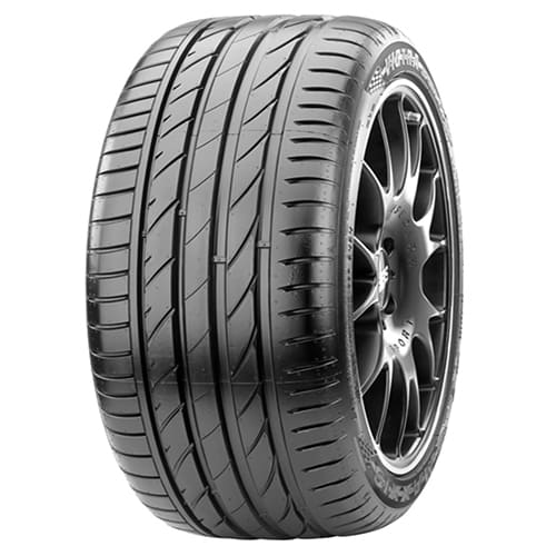 MAXXIS VICTRA  VS-5 255/55 R20 110Y Mini Foto 1