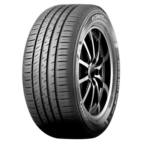 KUMHO ECOWING  ES31 205/60 R16 92H Foto 1