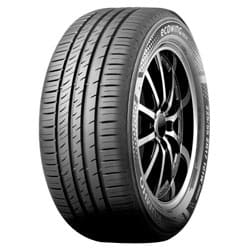 ECOWING  ES31 175/65 R14 82T