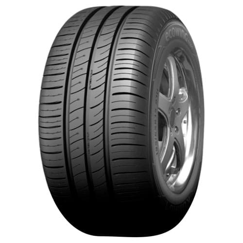 Neumaticos KUMHO ECOWING  KH27 155/70 R14  Mini Foto 1