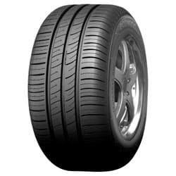 ECOWING  KH27 165/60 R14 75H