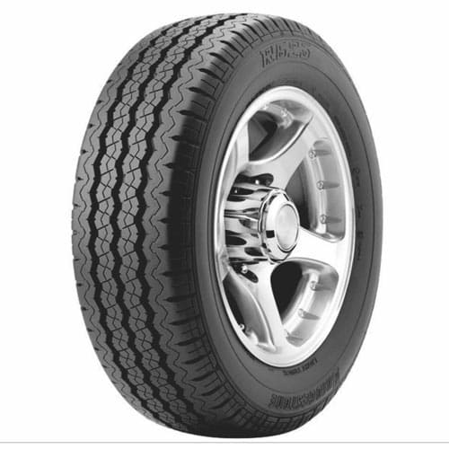 Neumaticos BRIDGESTONE R-SERIES  R623 225/70 R15 112R Mini Foto 1