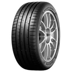 SP SPORT  MAXX RT2 245/45 R18 100Y