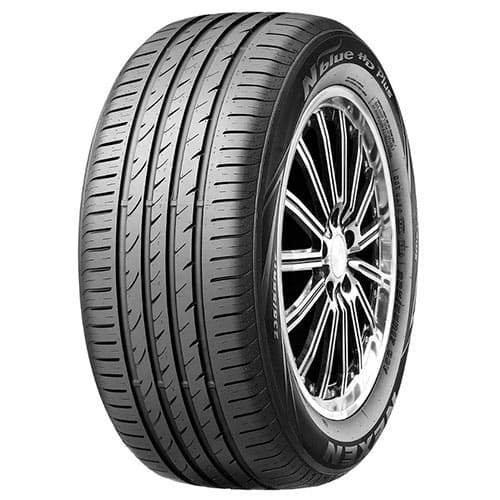 Neumaticos NEXEN NBLUE  HD PLUS 145/70 R13 71T Mini Foto 1