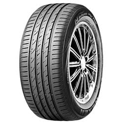 NBLUE  HD PLUS 145/70 R13 71T