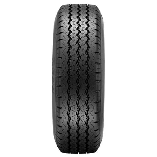 Neumaticos BRIDGESTONE R-SERIES  R623 225/70 R15 112R Mini Foto 2