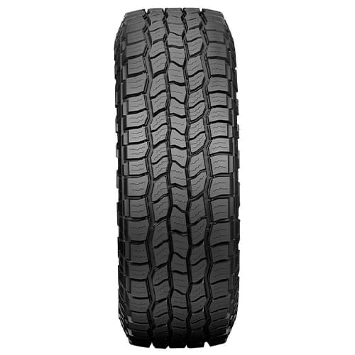 Neumaticos COOPER DISCOVERER  AT3 XLT 275/65 R20 126/123S Mini Foto 2