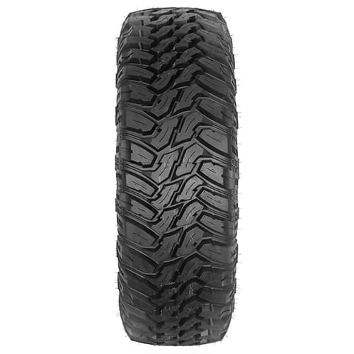 Neumaticos COOPER EVOLUTION  MTT 31X10.50 R15 109Q Mini Foto 2