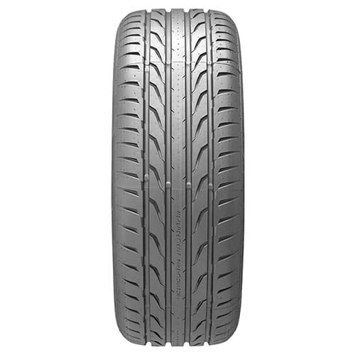 Neumaticos GENERAL TIRE G-MAX  XRS 225/45 R17 94V Mini Foto 2