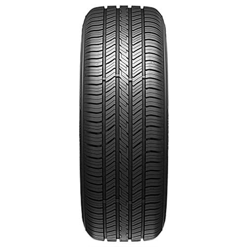 Neumaticos HANKOOK KINERGY ST  H735 195/60 R14 86T  Mini Foto 2