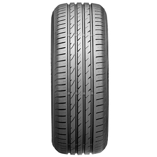 Neumaticos NEXEN NBLUE  HD PLUS 145/70 R13 71T Mini Foto 2