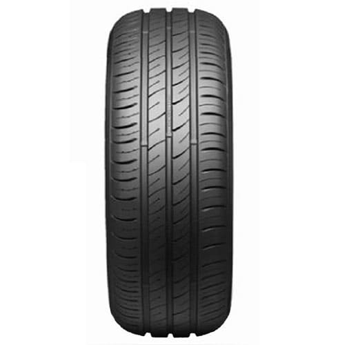 Neumaticos KUMHO ECOWING  KH27 155/70 R14  Mini Foto 2