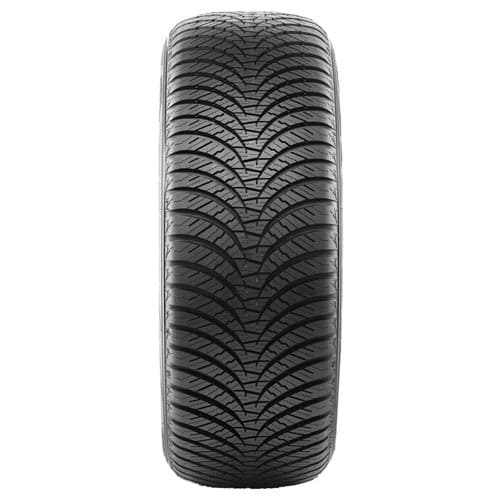 Neumaticos FALKEN EUROALL SEASON  AS210A 265/60 R18 110V Mini Foto 2