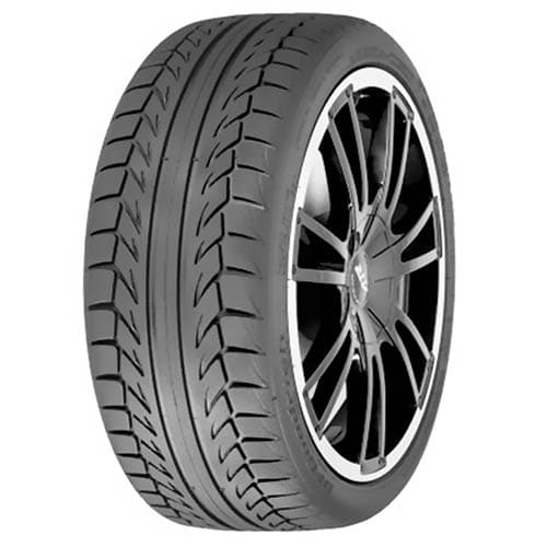 Neumaticos BFGOODRICH G - FORCE  SPORT COMP 2 245/45 R20 103W Mini Foto 1