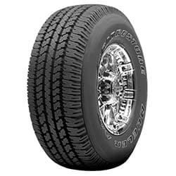 DUELER  AT D693 III 265/65 R17 112S