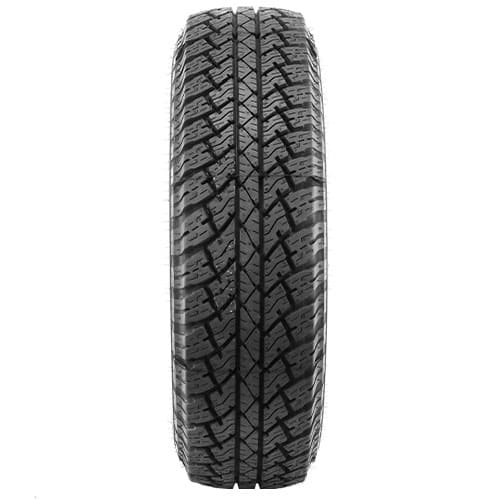 Neumaticos BRIDGESTONE DUELER  AT D693 255/70 R16 111T Mini Foto 2