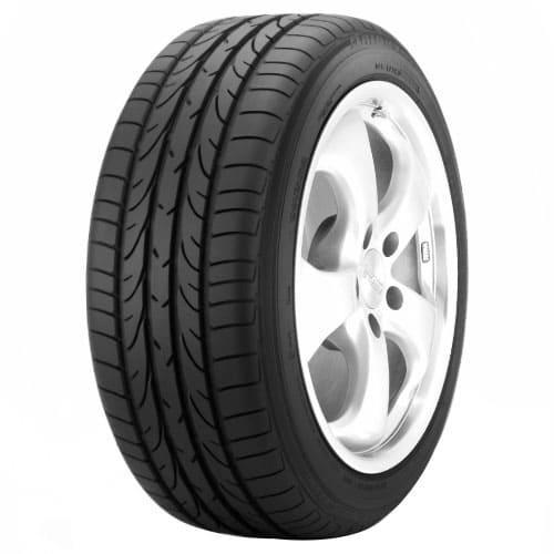 Neumaticos BRIDGESTONE POTENZA  RE050 245/45 R17 95W Mini Foto 1