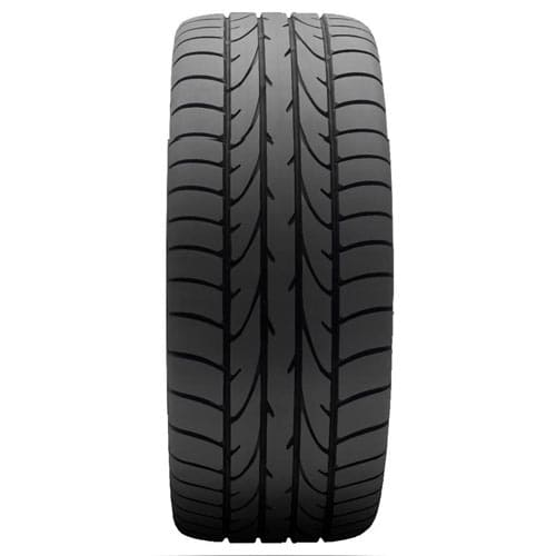 Neumaticos BRIDGESTONE POTENZA  RE050 245/45 R17 95W Mini Foto 2