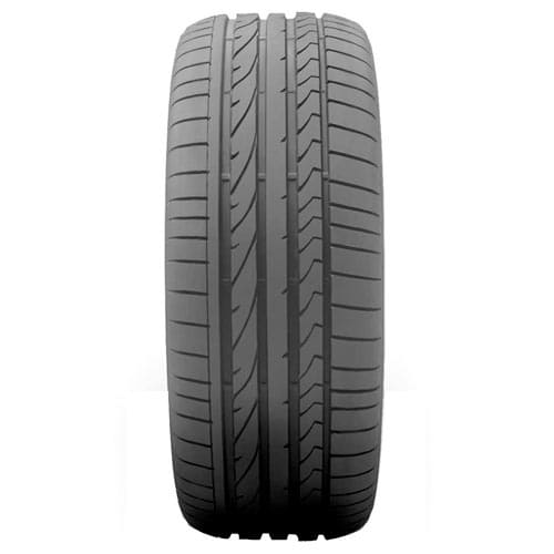 Neumaticos BRIDGESTONE POTENZA  RE050A 245/40 R18 93Y Mini Foto 2