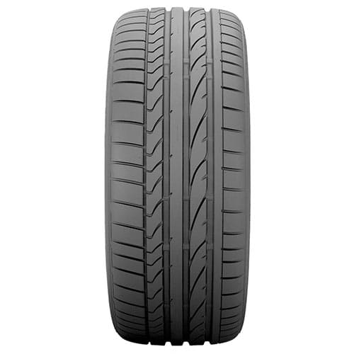 Neumaticos BRIDGESTONE POTENZA  RE050A XL 265/35 R20 99Y Mini Foto 2