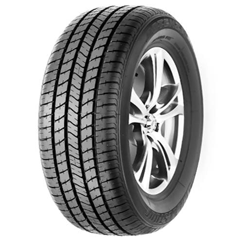 BRIDGESTONE POTENZA  RE080 185/60 R15 84H Mini Foto 1