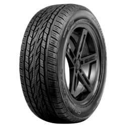 CROSSCONTACT  LX20 265/65 R17 112T