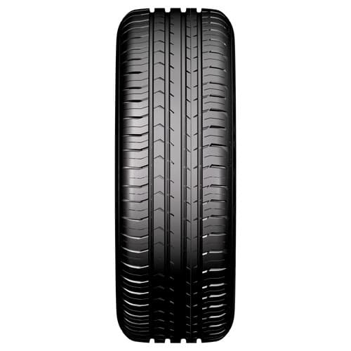 CONTINENTAL PREMIUMCONTACT  5 195/65 R15 91V Foto 2