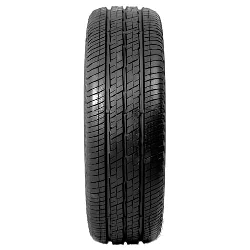 CONTINENTAL VANCO  2 195/75 R16 107/105R Mini Foto 2
