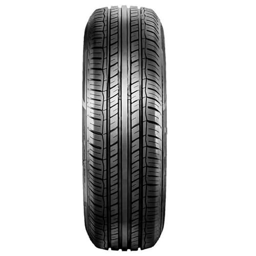 Neumaticos COOPER CS1  0 215/70 R15 98T Mini Foto 2