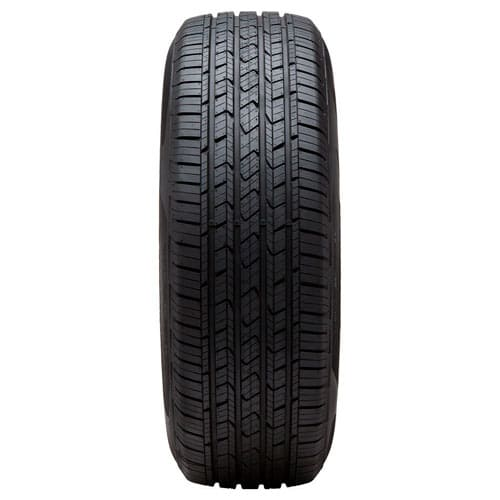 Neumaticos COOPER CS3  TOURING 175/65 R14 82T Mini Foto 2