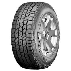 DISCOVERER  AT3 4S 245/65 R17 111T
