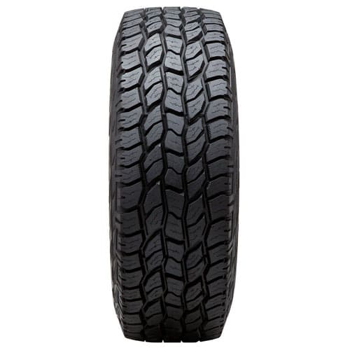 Neumaticos COOPER DISCOVERER  AT3 225/75 R16 104T Mini Foto 2