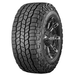 DISCOVERER  AT3 275/70 R18 125/122S