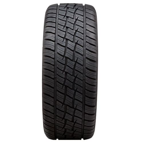 Neumaticos COOPER DISCOVERER  HT PLUS 275/55 R20 117T Mini Foto 2