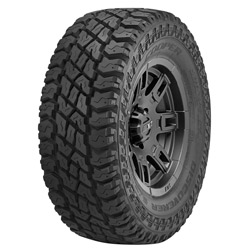 DISCOVERER  ST MAXX 37/12.5 R17 124P