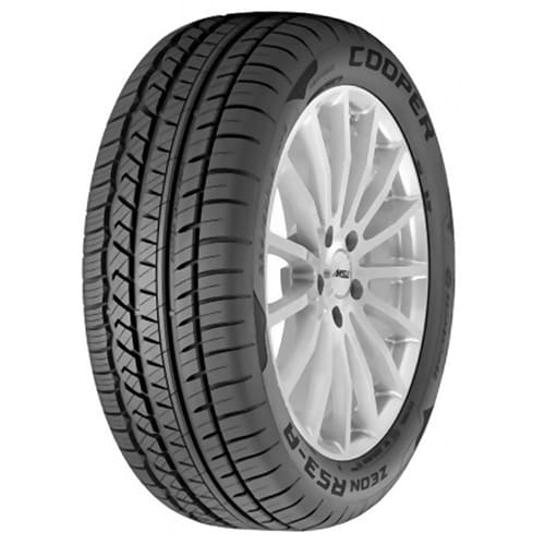 COOPER ZEON  RS3-A 215/55 R17 98W Foto 1