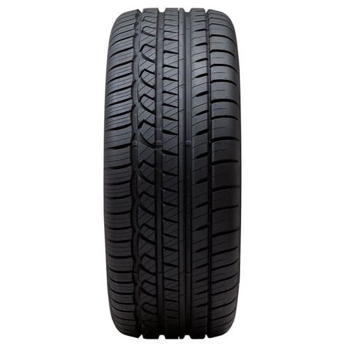 COOPER ZEON  RS3-A 215/55 R17 98W Foto 2