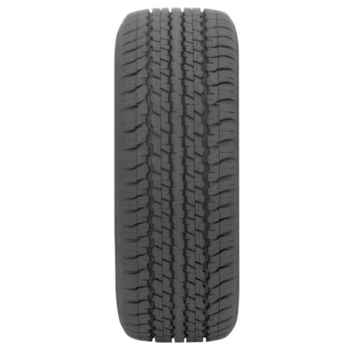 Neumaticos DUNLOP GRANDTREK  AT22 265/60 R18 110H Mini Foto 2