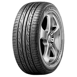 SP SPORT  LM704 175/60 R15 81H