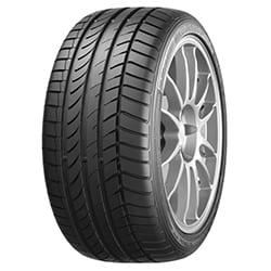 SP SPORT  MAXX TT 245/50 R18 100W