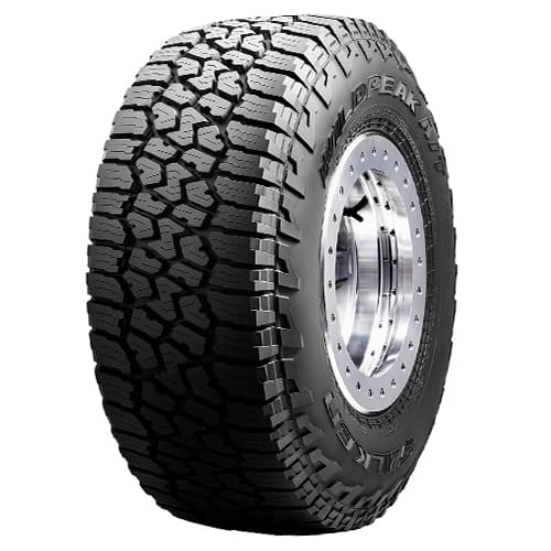FALKEN WILDPEAK  AT3W 255/70 R16 115T Foto 1