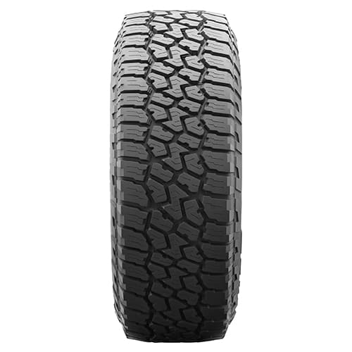 FALKEN WILDPEAK  AT3W 265/70 R16 112T Foto 2