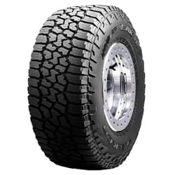 WILDPEAK  AT3W 285/55 R20 122T