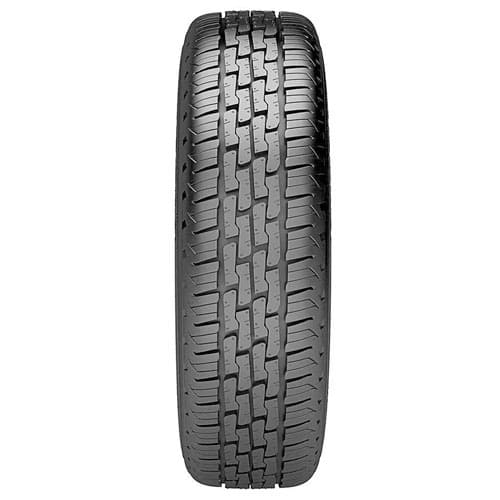 Neumaticos FIRESTONE   CV5000 195/14 106/104Q Mini Foto 2