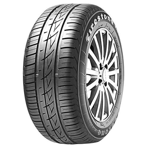 Neumaticos FIRESTONE   F600 175/65 R14  Mini Foto 1