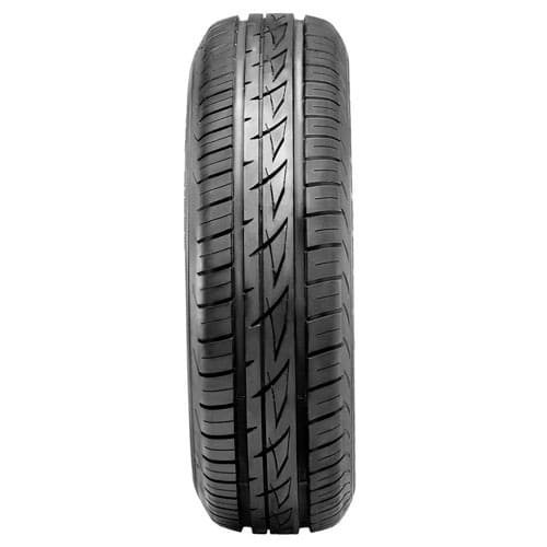 Neumaticos FIRESTONE   F600 175/65 R14  Mini Foto 2