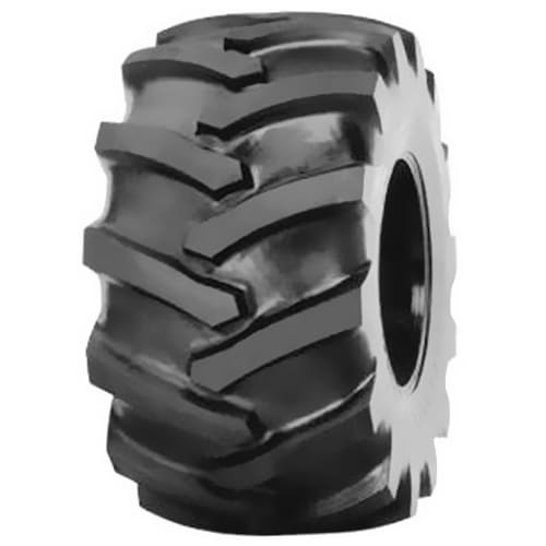 FIRESTONE FORESTRY SPECIAL CRC  LS2 24.5 R32  Foto 1