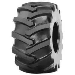 FORESTRY SPECIAL CRC  LS2 24.5 R32