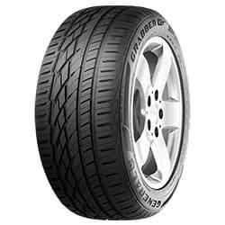 GRABBER  GT 265/65 R17 112H