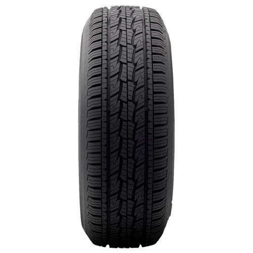 Neumaticos GENERAL TIRE GRABBER  HTS 225/70 R16 103S Mini Foto 2